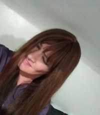 Natasha19771967